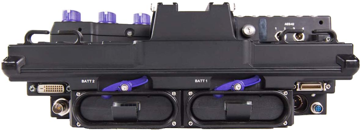 Aaton-CantarX3-back1-location-audio-mixer-recorder