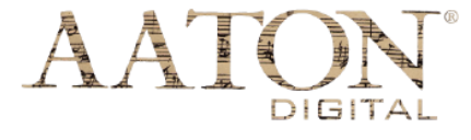 Cantar In Musica Aaton Digital