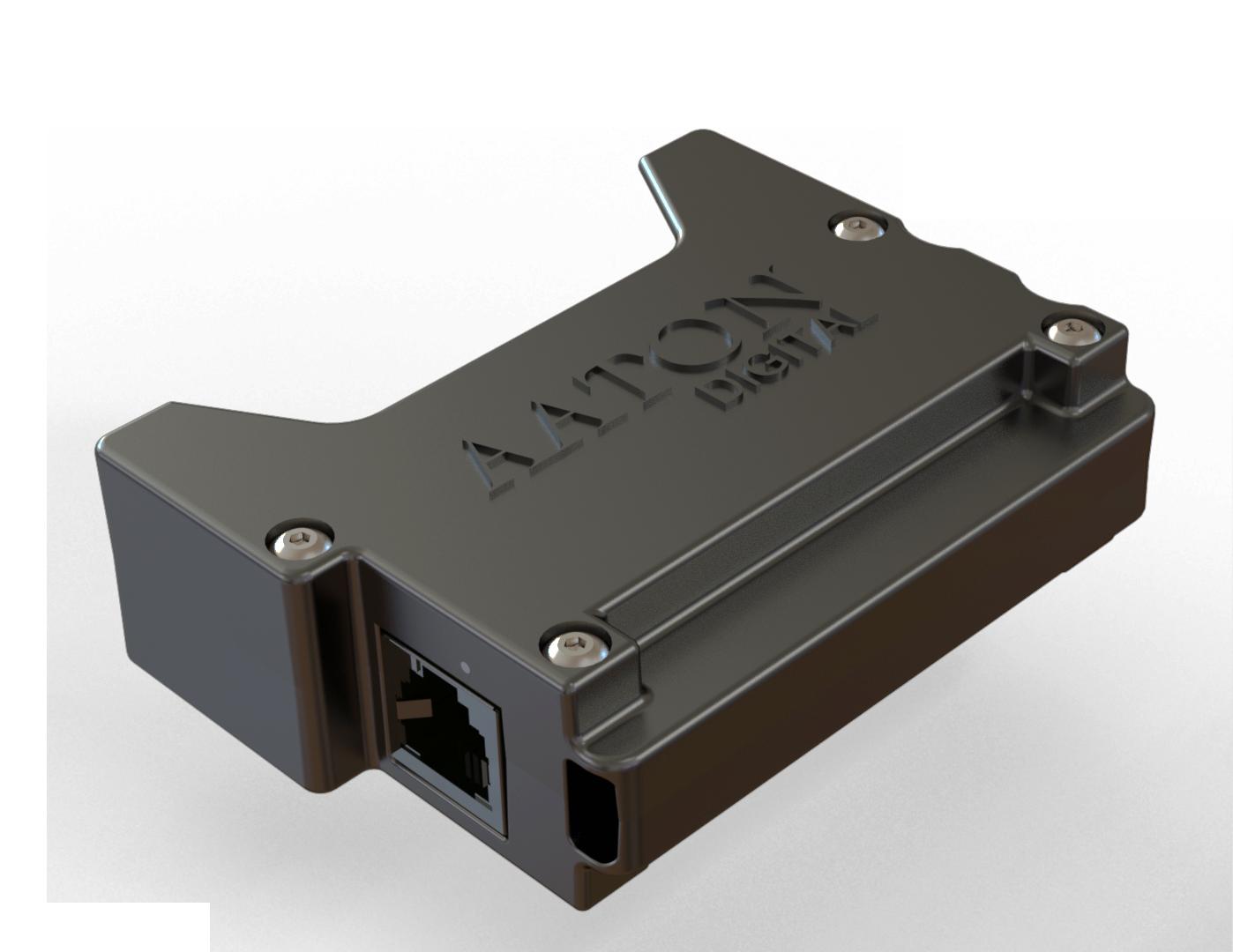 Aaton-socket-back
