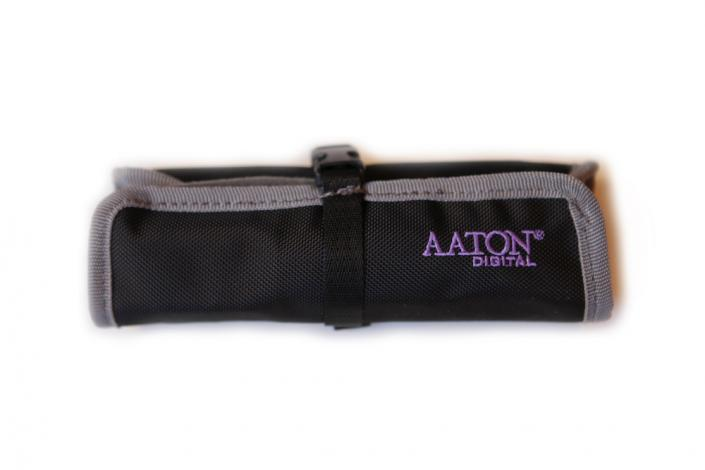 Cantar tool pouch